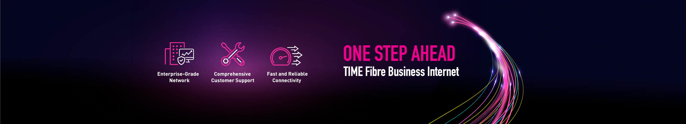 Time Business Broadband